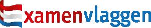 Examenvlaggen.nl Logo